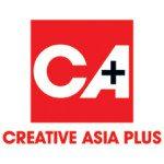 Crreative Asia