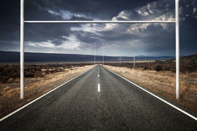 MCP_Road_Posts