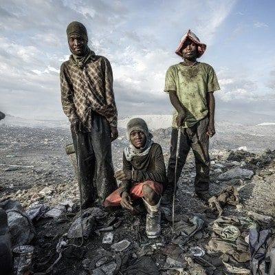 gclarke_haiti-dump