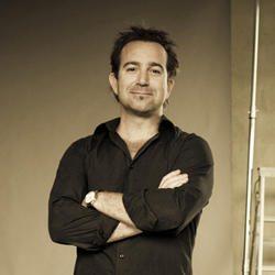 Mick Bakos