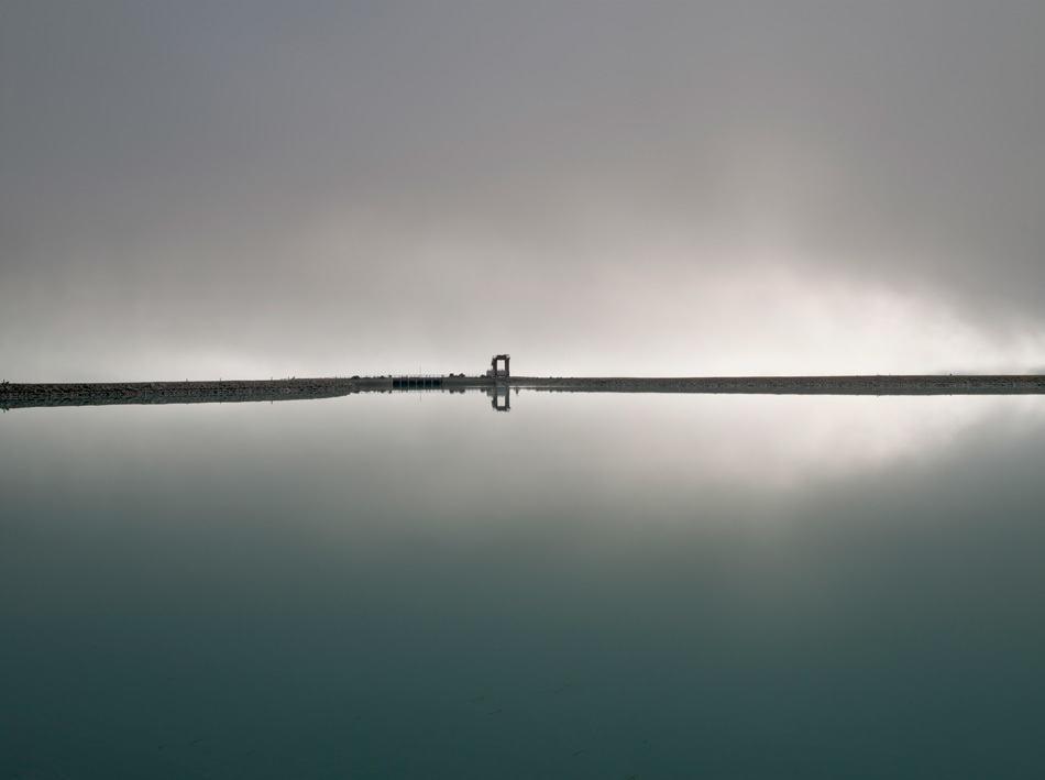 © Steve Boniface