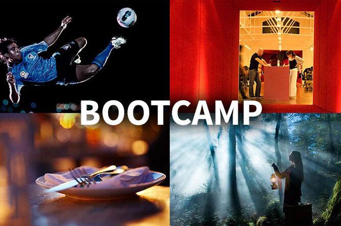 bootcamp-sept-2020